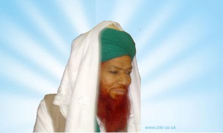 علمائے کرام کی تصاویر Hadhrat_Sahib